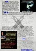 wanm-8-final-edit - Page 6