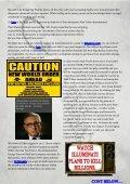wanm-8-final-edit - Page 7