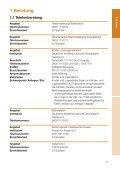Leipziger Handbuch für Familien - Seite 7
