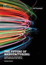 13-810-future-manufacturing-summary-report