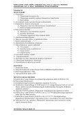 Seletuskiri - Kohtla-Järve - Page 2