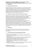 Seletuskiri - Kohtla-Järve - Page 4