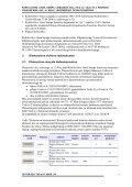 Seletuskiri - Kohtla-Järve - Page 5