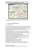 Seletuskiri - Kohtla-Järve - Page 6