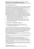Seletuskiri - Kohtla-Järve - Page 7