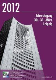 PDF-Dokument (909 kB, 77 Seiten) - Sächsisch-Thüringische ...
