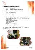 Tätigkeitsbericht 2002 - Freiwillige Feuerwehr der Stadt Traun - Page 7