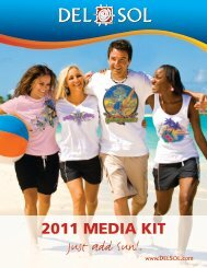 Just add Sun!® - GlobeNewswire