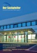 Nr. 13 - Das Sophien- und Hufeland-Klinikum in Weimar - Seite 2