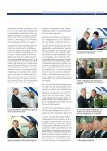 Nr. 13 - Das Sophien- und Hufeland-Klinikum in Weimar - Seite 6