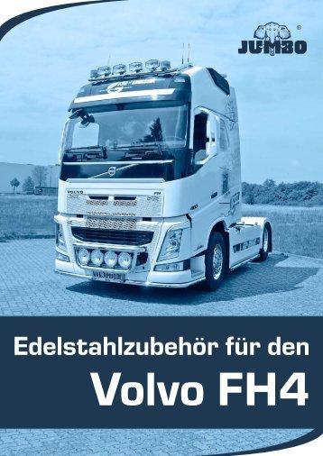 FH4 - Jumbo-Fischer