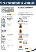 FH4 - Jumbo-Fischer - Seite 7
