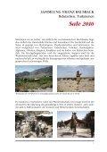 Sale 2010 - Franz Bausback - Seite 2