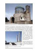 Sale 2010 - Franz Bausback - Seite 6