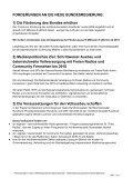 Presseunterlagen 07.11.13 - Verband Freier Radios Österreich - Page 7