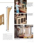 Free Download Arts and Crafts Library Table, An - Page 6