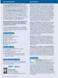 Seminar: Lean Erfolgstools - Management Circle AG - Page 5
