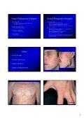 Dermatology-DrOCiard.. - Page 3