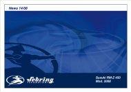 News 14 2008 Suzuki RM-Z 450 ab 08 030408