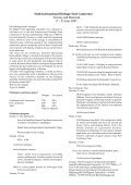 newsletter 39 - International Herbage Seed Group - Page 3