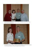 newsletter 39 - International Herbage Seed Group - Page 6