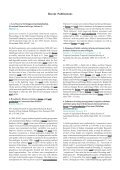 newsletter 39 - International Herbage Seed Group - Page 7