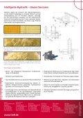 CASAN 120 Flyer (deutsch) - Treif - Page 4