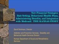 Dickinson, David.pdf - State Systems Development Program VIII ...