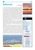 n° 30 - Assonautica.an.it - Page 3
