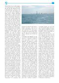 n° 30 - Assonautica.an.it - Page 4