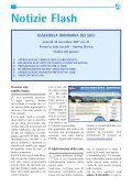 n° 30 - Assonautica.an.it - Page 5