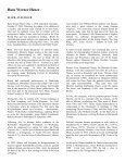 December - 21st Century Music - Page 5