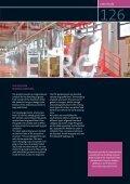 Case Study 126 - Etro, Fino Mornasco, Como, Italy - SDI Group - Page 3