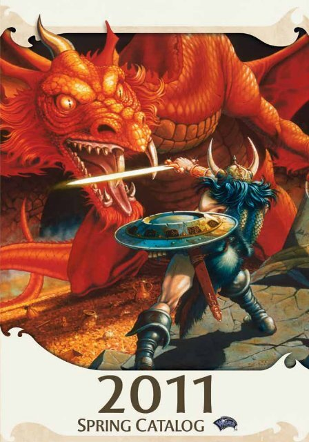 Legion of Gold Expansion Box Gamma World Dungeons and Dragons ...