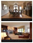 Brochure (PDF) - Sam Corea - Page 2