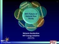 MIT e i