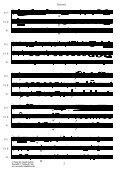 3. Arrangement für 2 Violinen & Cello - Germansuzuki.de - Seite 2