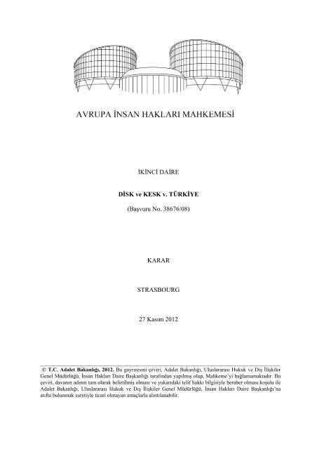 dosya_g24mu145it_case-of-disk-and-kesk-v.-turkey---turkish-translation-by-the-turkish-ministry-of-justice