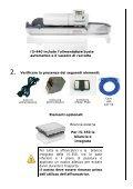 4150613Ea IS350 420 440 Italie GI.PUB - Neopost - Page 4