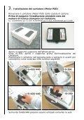 4150613Ea IS350 420 440 Italie GI.PUB - Neopost - Page 5