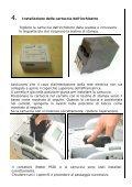 4150613Ea IS350 420 440 Italie GI.PUB - Neopost - Page 6