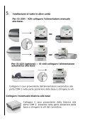 4150613Ea IS350 420 440 Italie GI.PUB - Neopost - Page 7