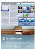 WOODWORKING NEWS - Page 3