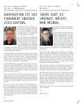 KAMMERNACHRICHTEN - Kammer der ZiviltechnikerInnen für ... - Seite 7