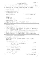 Seite: 1/7 Sicherheitsdatenblatt gemäß 1907/2006/EG ... - Colodur