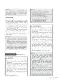 Livre du professeur 2 Démo - Santillana Français - Page 6