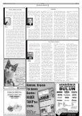 keskin, çalışmaları anlattı - gerçek medya gazetesi - Page 6
