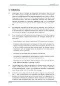 Vilkår for godkendelse af farligt gods chaufførkurser - Page 7