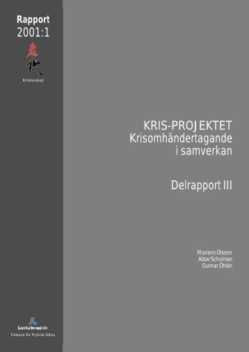 Kris-projektet (2001_1).pdf