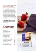 YUM2013 - Weight Watchers - Page 2